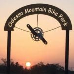 Odessa Mountain Bike Park