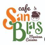 Cafe san blas