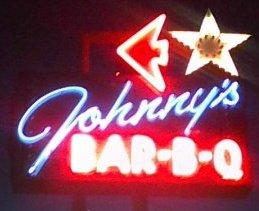 Johnny's BBQ