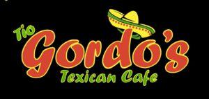 Tio Gordan's Texican Cafe