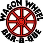 Wagon Wheel BBQ