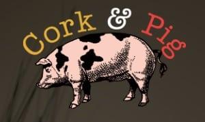 Cork & Pig