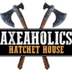 Axeaholics Hatchet House