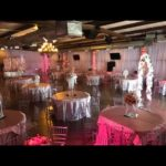 Ever After Venue