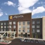 La Quinta Inn & Suites by Wyndham Odessa N. - Sienna Tower