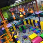 4kidz Fun Park