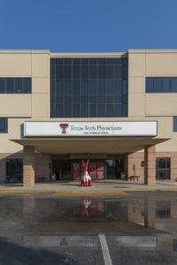 Texas Tech Physicians__DSC5944