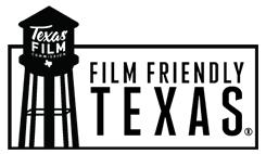 Texas Film Friendly
